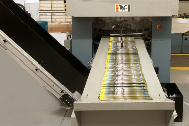 More Than A Printer!